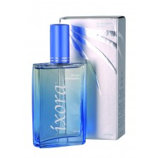 ACTION E192 50ml, is geïnspireerd door Hugo Boss XY